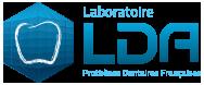 LDA – Prothèses Dentaires Françaises