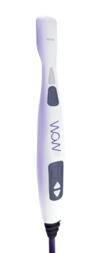 biotech-dental-scanner-wow